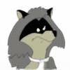 FeralDrive's avatar