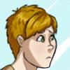 Feralem's avatar