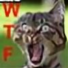 FeralEyes's avatar
