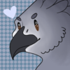 feralfeeling's avatar