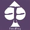 FeralFey's avatar