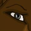FeralFlames's avatar