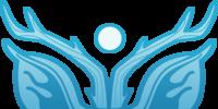 FeralGame's avatar