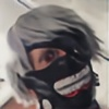 feralgingergamer's avatar
