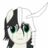 FeralHamster's avatar