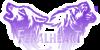 FeralHeart-Creations's avatar
