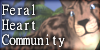 FeralHeartCommunity