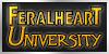 FeralHeartUniversity