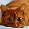FeralHolmes221's avatar