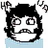 FeralHyaena's avatar