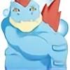 FeraligatrSmith's avatar