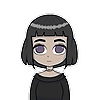 FerallyBalanced's avatar