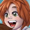 FeralMoonlight's avatar