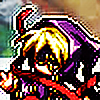 feralphoenix's avatar