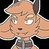 FeralRAD's avatar