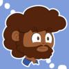 FeralRoku's avatar