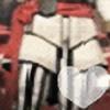 FeralSeraph's avatar