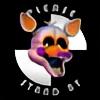 FeralSonic's avatar