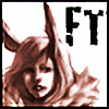 FeralTalent's avatar