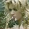 feraltara's avatar