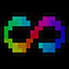 FeralTears's avatar