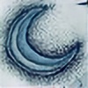 Feralunna's avatar