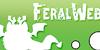 FeralWeb's avatar