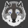 FeralWolfChild's avatar