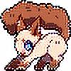 feralynn's avatar