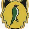 Ferao98's avatar