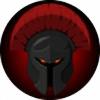 Ferateton's avatar