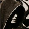 feraven's avatar