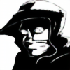 Ferb33's avatar
