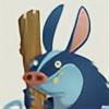 FerBat's avatar