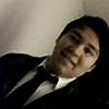 ferbcente's avatar