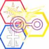 FerbFletcher2014's avatar