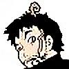 Ferburton's avatar