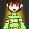 fercacerez103's avatar