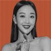 fercassidy's avatar