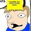 fercats99's avatar