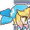 Fercha37's avatar