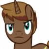 Fercho262's avatar