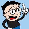 FerchoCG's avatar