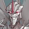 ferchos123's avatar