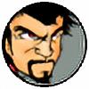 Ferchu's avatar