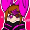 FeRcHuFMA's avatar