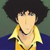 ferchunau's avatar