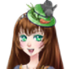 fercita's avatar
