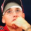 FerCr7's avatar