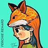 Fercvk's avatar